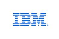 IBM_logoR_blue60_RGB-May-24-2021-09-35-26-19-AM
